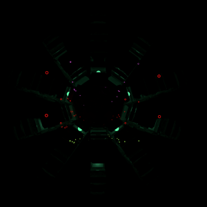 Space Craft render 2 (0-00-14-00)
