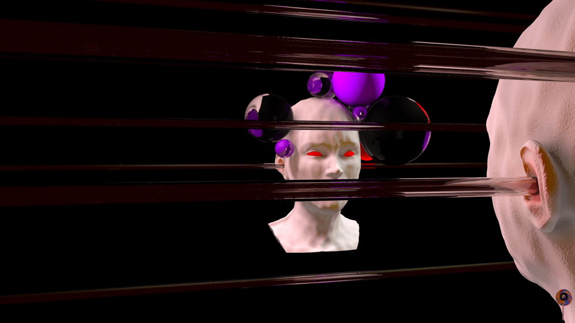 Animated Visions Production MUTE render 003_0108 (0-00-00-00)purple
