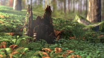 animatedvisions scene3