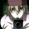 http://i1.wp.com/www.animeforum.com/images/avatars/avatars/Girls/victoria00.jpg