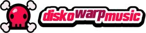 Disko-Warp-Logo