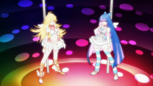 panty-and-stocking-ep1-impressions