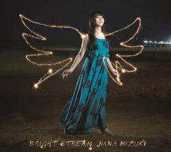 Nana Mizuki Bright Stream