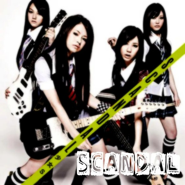 scandal_band