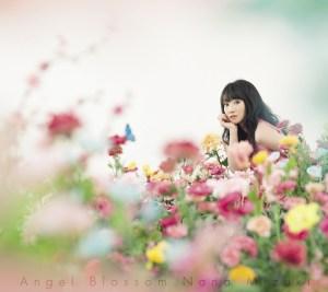 Magical Girl Lyrical Nanoha ViVid OP