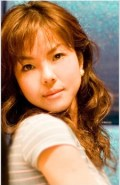 Shihoko Hirata