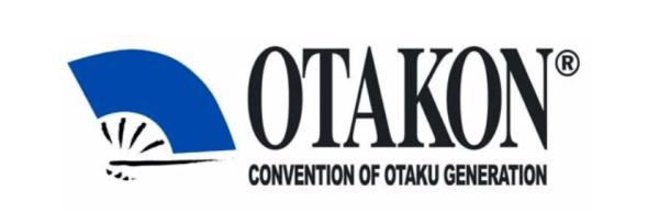 Otakon-logo