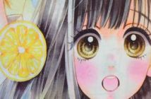 Honey Lemon Soda News 01
