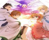 Fin annoncée pour Tsubasa World Chronicle