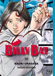 Billy 02
