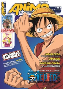 CouvAL144