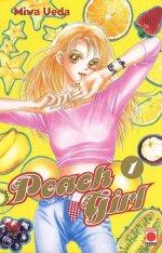 Peach 03