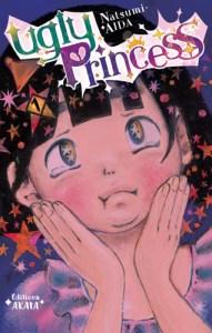 ugly-princess-1