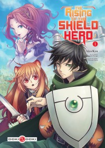 RISING-OF-THE-SHIELD-HERO-(THE)-T1