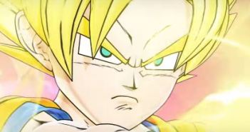 dbfusion
