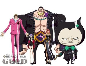 one-piece-film-gold-original-chara
