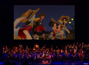 orchestrasimulation