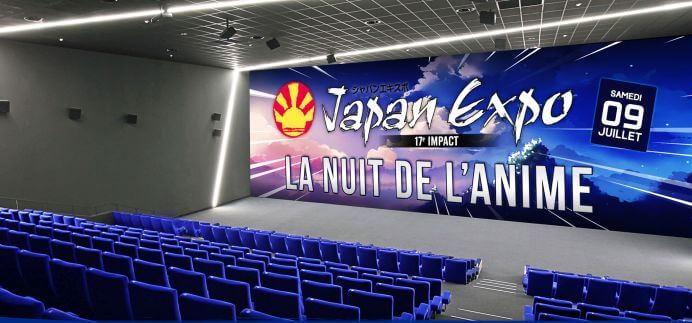 JapanExpo.EuropaMax.2048.EuropaCorp.CINEMAS