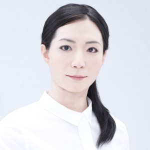 otonaroid-miraikans-new-robot-science-commuicator