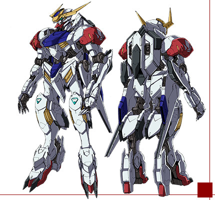 barbatos-lupus.png