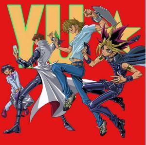 yugi1
