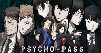 Un nouveau trailer pour Psycho-Pass : Mandatory Happiness