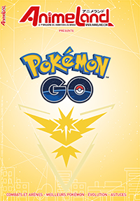 pokego-intuition
