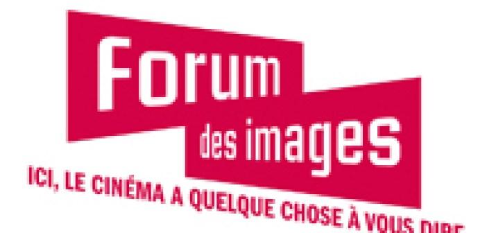 FORUM DES IMAGES : Saison 2013-2014