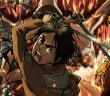 attack_on_titan_part_1-_crimson_bow_and_arrow_-_main_visual_poster