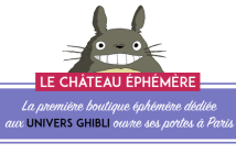 chateau-ephemere