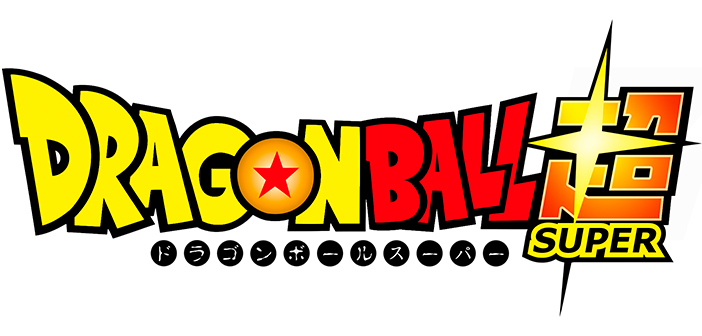 Dragon Ball Super chez Glénat !