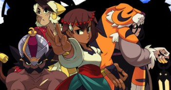 indivisible1
