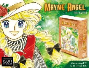 mayme