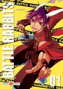 battle-rabbits-vol1