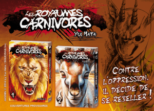 annonce-royaumes-carnivores