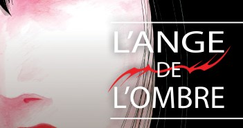 langedelombre