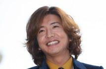 kimutaku01