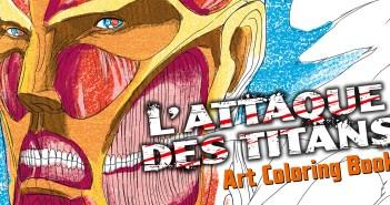 Couverture_Art_coloring_book_Attaque_de_Titans_Pika2