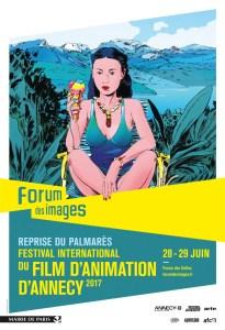 forumimage2017