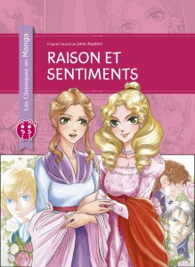 raisonsetsentiments