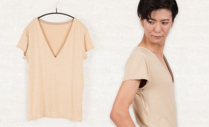 tshirt-tetons3