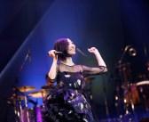 Personnalité de la semaine: Maaya Sakamoto