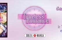 timelessromancelong