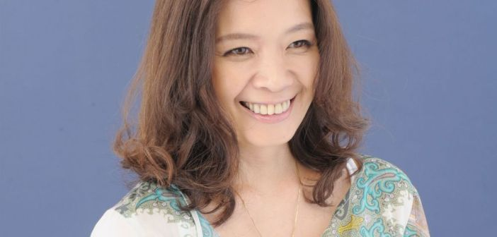 Yamazaki-Mari01