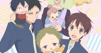 School Babysitters