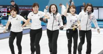 Curling_japon