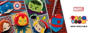 fwb_tsum-tsum_marvel_collection_20151006