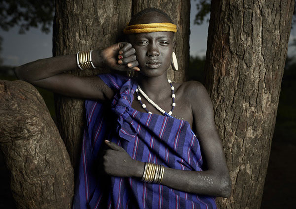 Beauty of Omo Valley (8)