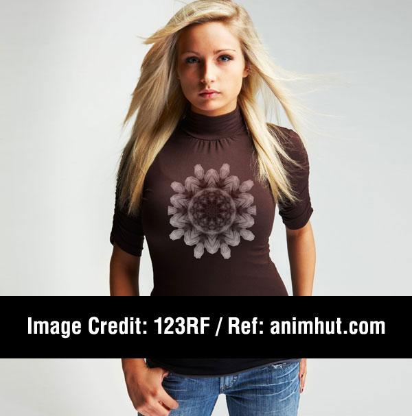 free premium images