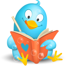 I Use to Twitt